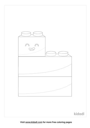block-coloring-pages-3-lg.jpg