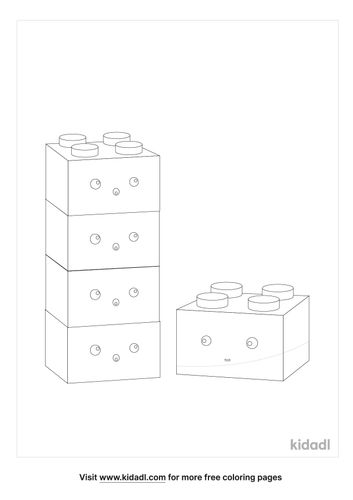block-coloring-pages-4-lg.jpg