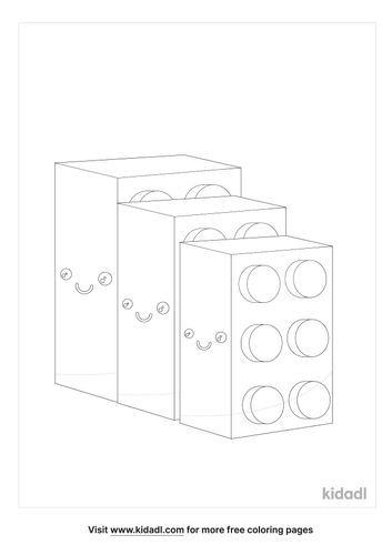 block-coloring-pages-5-lg.jpg