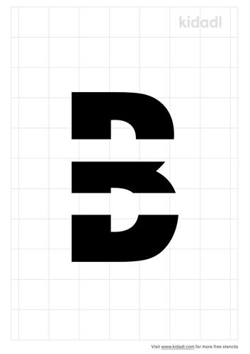 block-letter-b-stencil.png