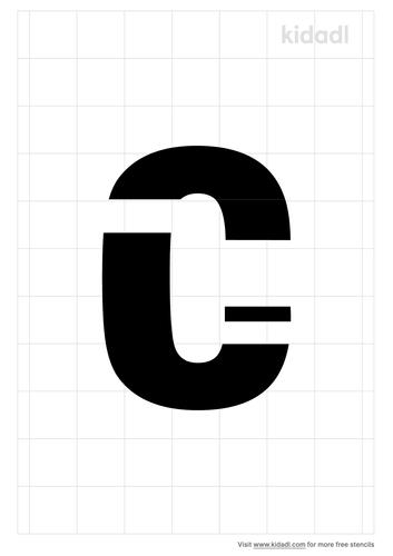 block-letter-c-stencil.png