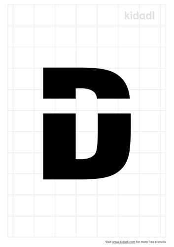 block-letter-d-stencil.png