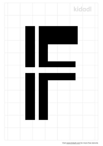 block-letter-f-stencil.png