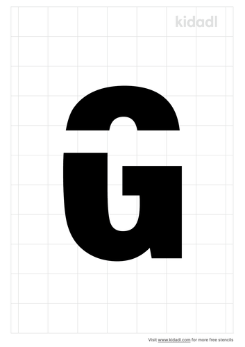 block-letter-g-stencil.png