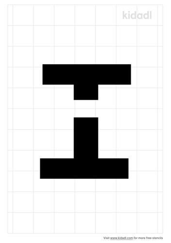 block-letter-i-stencil.png