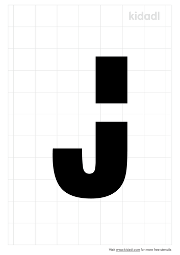 block-letter-j-stencil.png