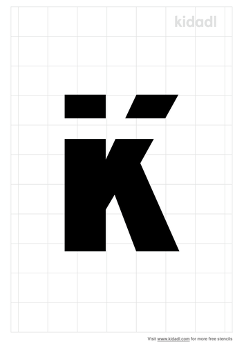 block-letter-k-stencil.png