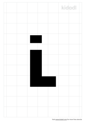 block-letter-l-stencil.png