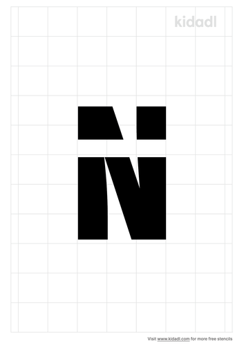 block-letter-n-stencil.png