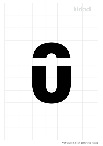 block-letter-o-stencil.png