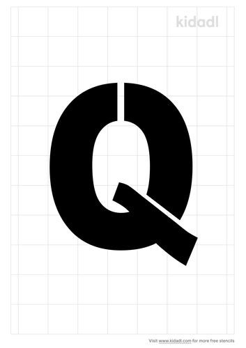 block-letter-q-stencil.png