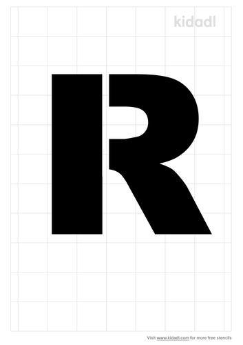 block-letter-r-stencil.png