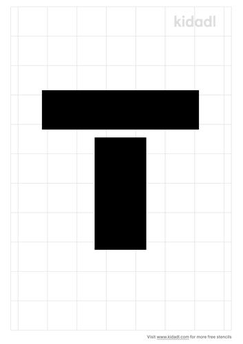 block-letter-t-stencil.png