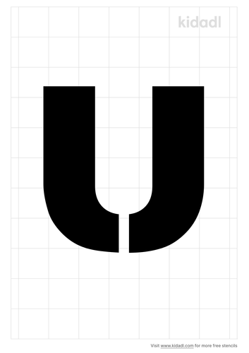 block-letter-u-stencil.png