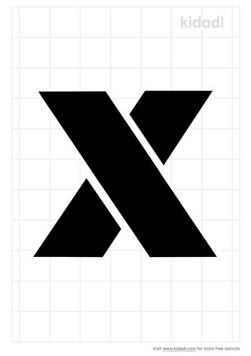 block-letter-x-stencil.png