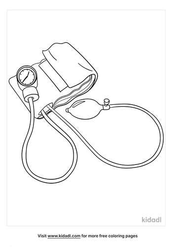blood-pressure-cuff-coloring-page.png