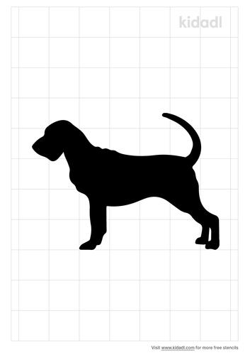 bloodhound-stencil.png