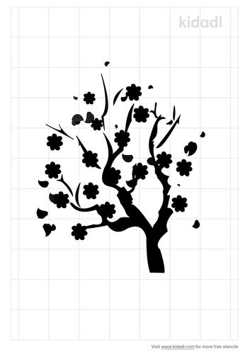 blossom-tree-stencil.png