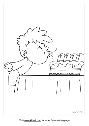 blow-out-birthday-candles-coloring-page.png