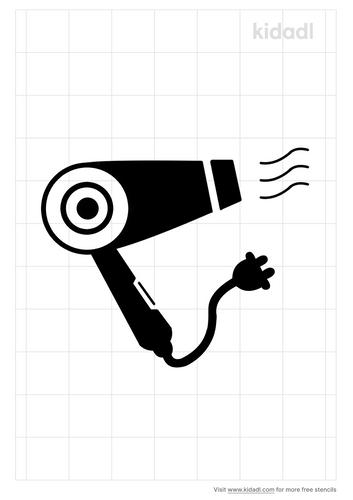blowdryer-stencil.png