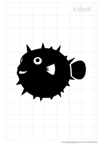 blowfish-stencil.png