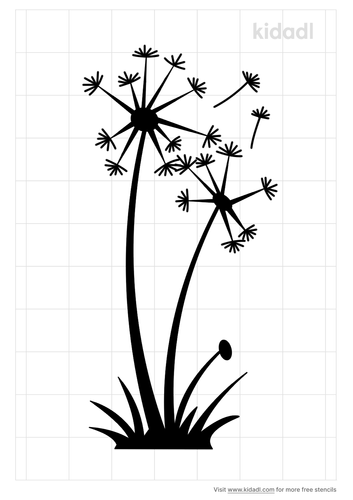 blowing-dandelion-stencil.png