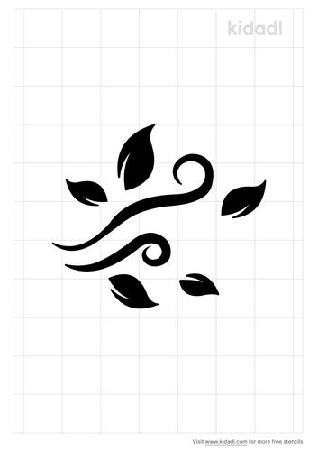 blowing-leaf-stencil.png