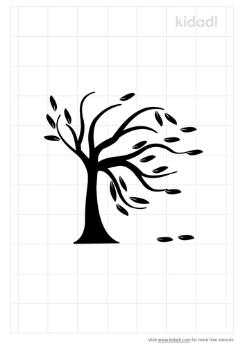 blowing-tree-stencil.png