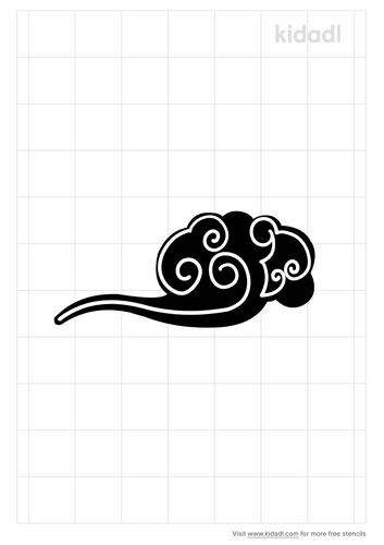 blowing-wind-stencil.png