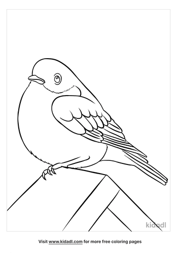 blue bird coloring page-2-lg.png