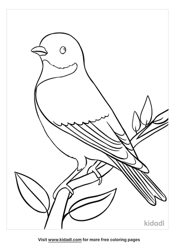 blue bird coloring page-4-lg.png