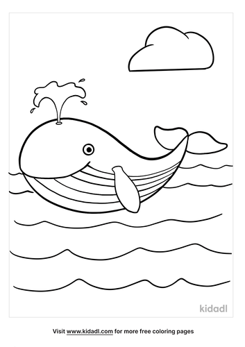 blue whale coloring page-5-lg.png