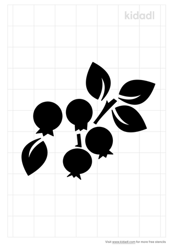 blueberry-stencil.png