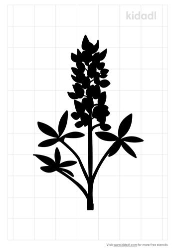 bluebonnet-stencil.png