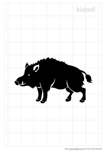boar-stencil.png