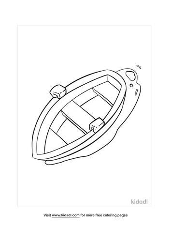 boat coloring pages-1-lg.png