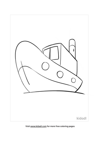 boat coloring pages-2-lg.png