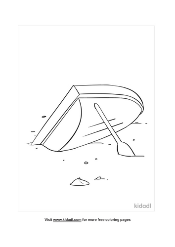 boat coloring pages-3-lg.png