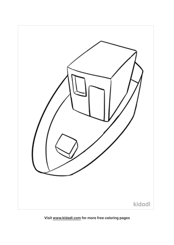 boat coloring pages-4-lg.png