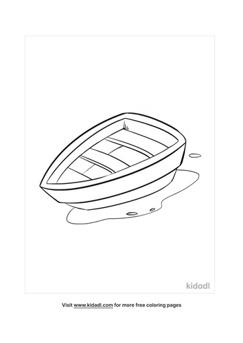 boat coloring pages-5-lg.png