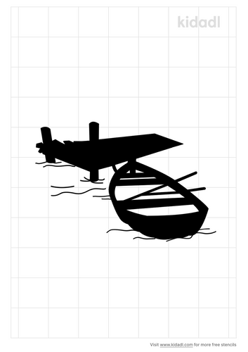 boat-dock-stencil.png