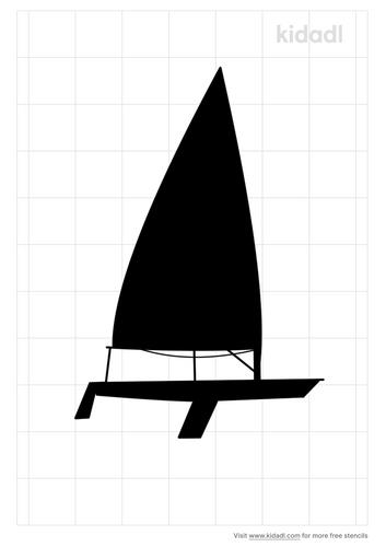 boat-mast-stencil.png