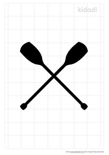 boat-paddle-stencil.png