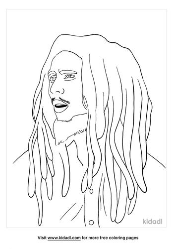 bob marley coloring page_2_lg.png