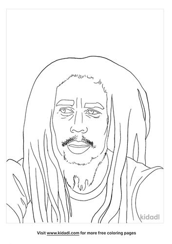bob marley coloring page_3_lg.png
