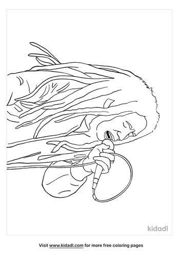 bob marley coloring page_4_lg.png