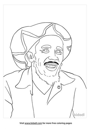 bob marley coloring page_5_lg.png