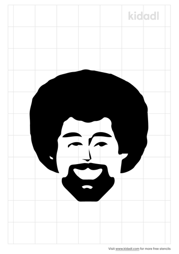 bob-ross-stencil.png