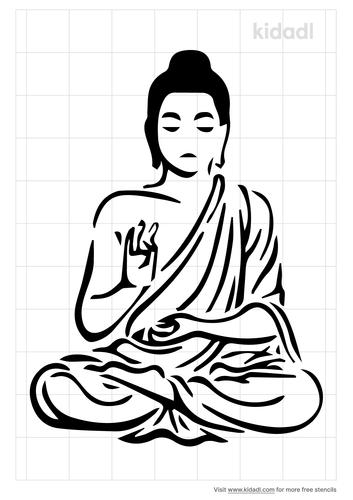 bodhisattva-stencil.png