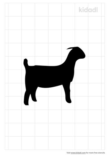 boer-goat-stencil.png
